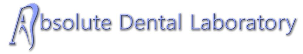 Absolute Dental Laboratory