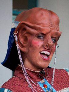 Ferengi-teeth-custom-made-costume