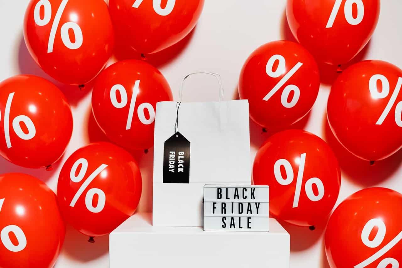 Clip On Veneers for Black Friday